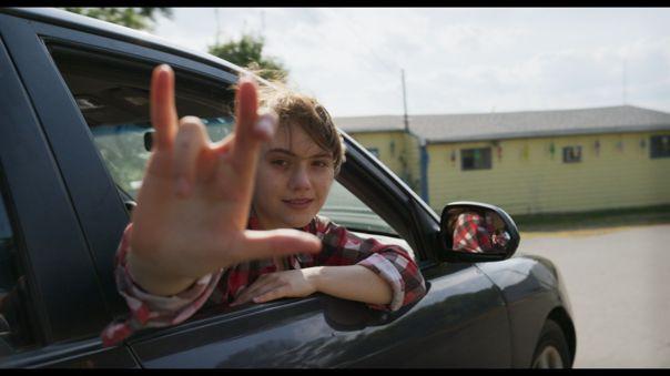 """Las lenguas de señas han sido y siguen siendo empleadas por comunidades de oyentes. Por ello Diamond Films Perú, nos trae un importante mensaje, ya que, está por estrenar la cinta """"CODA: Señales del Corazón"""", este 21 de octubre."""