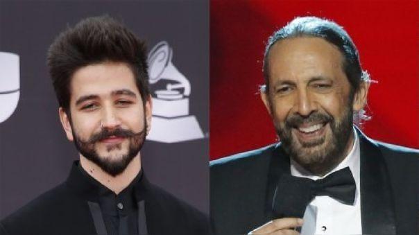 """El artista colombiano lidera las nominaciones a los Latin Grammy, con 10 menciones, entre las que destacan Canción y Grabación del año por su tema """"Vida de rico""""."""