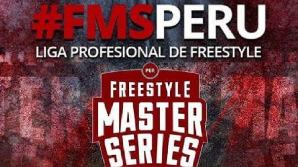 FMS Perú 2022: ¿Quiénes pelearán el ascenso para la liga nacional en el Torneo Clasificatorio?