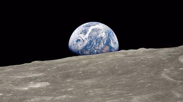 ciencia cambio climatico oscureciendo tierra