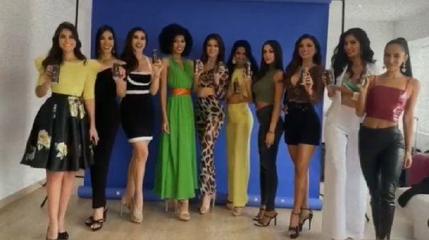 Miss Perú 2021: Hora, fecha y dónde ver la esperada final del certamen de belleza