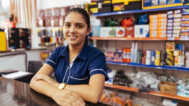 Emprendedoras peruanas: ¿Cuáles son los retos que enfrentan y cómo promover su crecimiento?