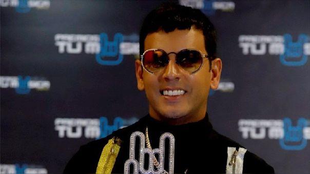 Tito 'El Bambino' cumple 40 años. Puerto Rico. Reguetón.