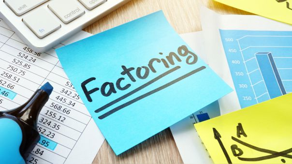 ¿Qué es el factoring y cómo puede ayudarte con la falta de liquidez en tu empresa?