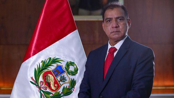 Luis Roberto Barrenzuela