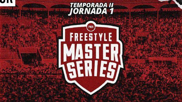 FMS Perú 2022: Fecha, hora y cómo ver la Jornada 1 de la segunda temporada