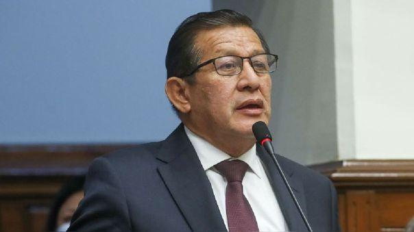 Eduardo Salhuana