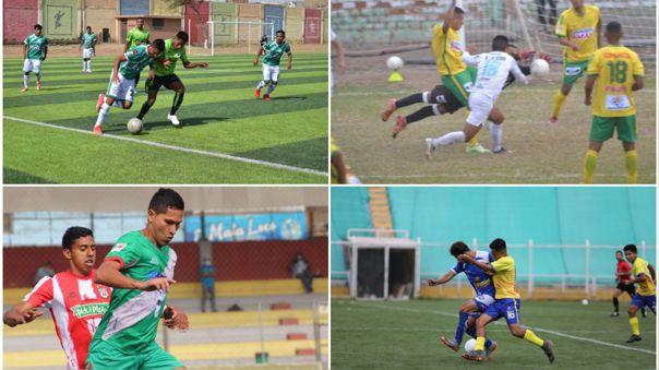 Copa Perú 2021
