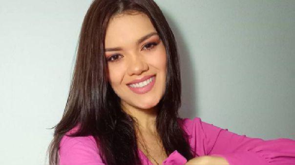 Yely Rivera es la ganadora del Miss Perú 2021 y representará a nuestro país en el Miss Universo 2021.