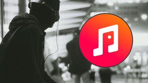 AudioPlayer estrena nueva versión para iOS y Android