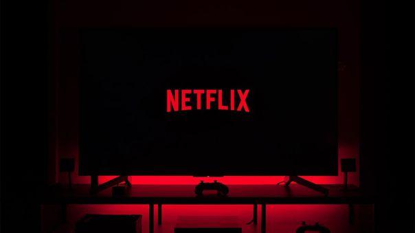 Así van los precios de Netflix en Latinoamérica?