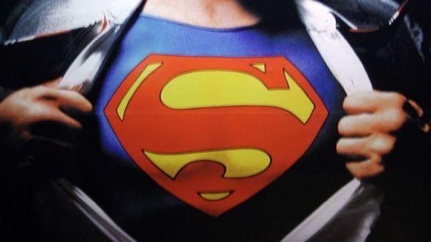 Superman será bisexual en una nueva entrega de los cómics de DC