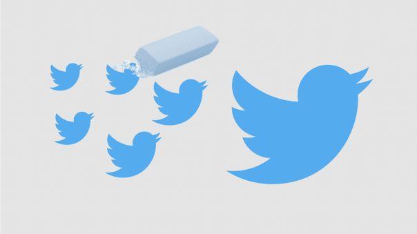 Twitter implementa una nueva función para