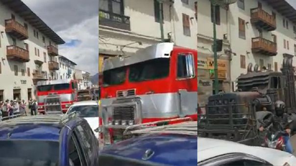 Transformers: Rise of the Beasts. Cusco. Autobots. Decepticons