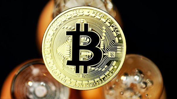 Miami propone el pago a empleados públicos con bitcoins