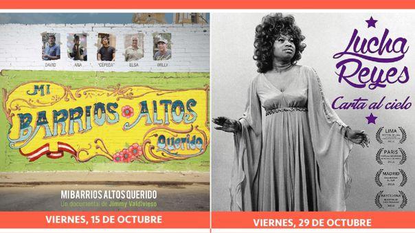 La Plazuela de las Artes del Teatro Municipal reabre sus puertas para incentivar las actividades culturales.