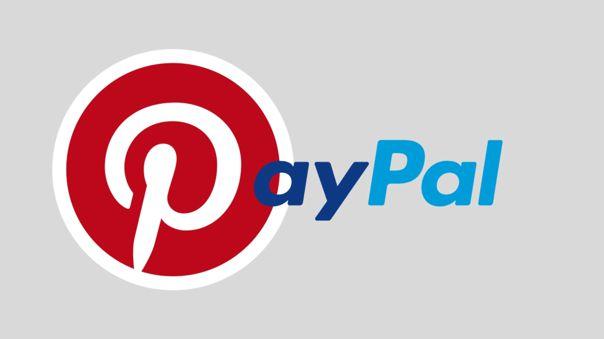 Pin para la compra: PayPal negocia la adquisición de Pinterest, según reportes