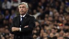 Real Madrid: Carlo Ancelotti es tentado para dirigir al Manchester City