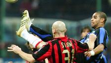 Inter de Milán vs. Milan: El último