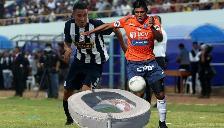 Torneo del Inca: el precio de las entradas para el Alianza Lima vs. Vallejo