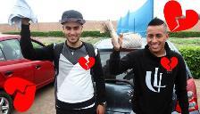 Alianza Lima vs. César Vallejo: Cueva y Cedrón se volverán a ver las caras