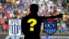 Alianza Lima vs. César Vallejo: ¿Quién dirigirá la final del Torneo del Inca?