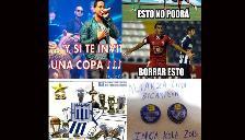 Alianza Lima vs. César Vallejo: Memes calientan la final del Torneo del Inca