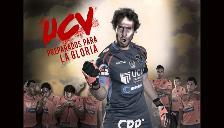 César Vallejo: Trujillanos se motivan con este video
