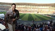 Alianza Lima: Así luce la cancha del Nacional tras concierto de Romeo Santos