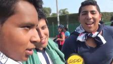 Alianza Lima vs. César Vallejo: Revendedores hacen su 'agosto en el Nacional