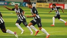 Alianza Lima vs. César Vallejo: Marco Miers pone el primero en el Nacional
