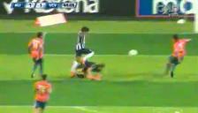 Alianza Lima vs. César Vallejo: El penal que no vio Henry Gambeta