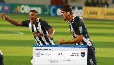 Alianza Lima: La FIFA da a los íntimos como ganadores del Torneo del Inca