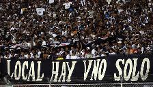 Alianza Lima es el club que más hinchas llevó al estadio en el Torneo del Inca