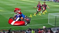 Bayern Munich: Xabi Alonso y Philipp Lahm son víctimas de los 'memes'