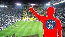 Real Madrid: figura del Paris Saint Germain ya le dio el sí a los 'Merengues'
