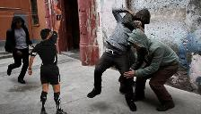 Sporting Cristal vs. Sport Boys: árbitros asignados fueron víctimas de robo