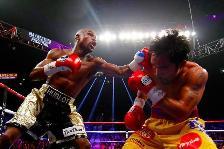 Floyd Mayweather vs. Manny Pacquiao: ¿Habrá revancha para el filipino?