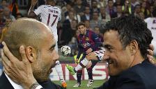 Barcelona vs. Bayern Munich: Paso a paso del retorno de Josep Guardiola al Camp Nou