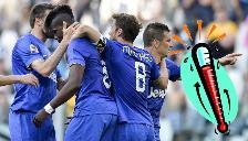Champions League: Juventus y un inusual pedido para enfrentar a Real Madrid