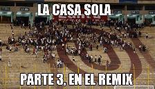 Universitario vs. Ayacucho FC: Hinchas se divierten con memes sobre victoria de la