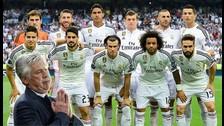 Real Madrid: Zinedine Zidane cerca de ser el nuevo técnico del equipo