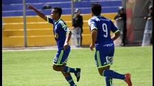 Sporting Cristal: rimenses vencieron 2-1 en su visita al Ayacucho FC