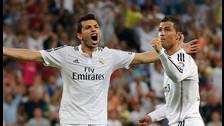 Real Madrid: Sergio Agüero se acerca y conformaría dupla con Cristiano Ronaldo