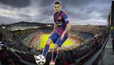 Barcelona piensa ceder a tres jugadores con Pedro Rodríguez a la cabeza