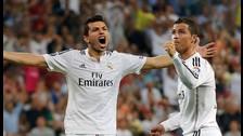 Real Madrid: ¿Sergio Agüero es la nueva obsesión de Florentino Pérez?