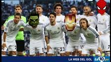 Real Madrid: 3 fichajes soñados para armar un super equipo