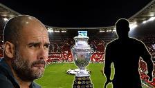 Copa Ameríca: Bayern Munich ficha a una de las revelaciones del torneo