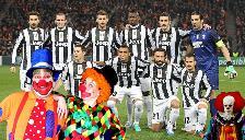 Serie A: Jugadores de Juventus salen en un polémico comercial