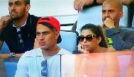 Paolo Guerrero: sin el 'Depredador', Flamengo fue goleado por Corinthians